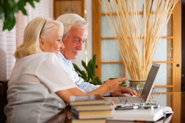 Получить кредит пенсионеру без отказа кредит на карту с плохой историей