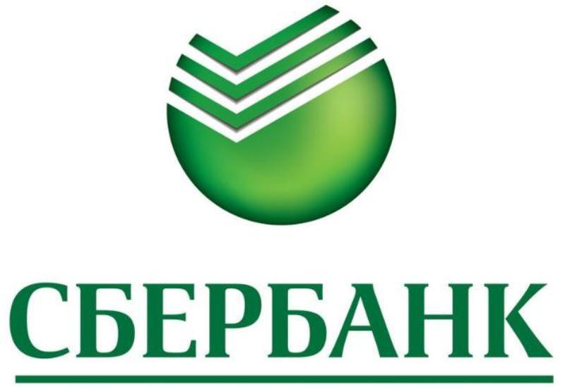 Banki-v-saratove-krediti