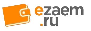 Микрозайм Е-Заем