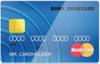 Кредитная карта Банка Авангард 200 дней бесплатно