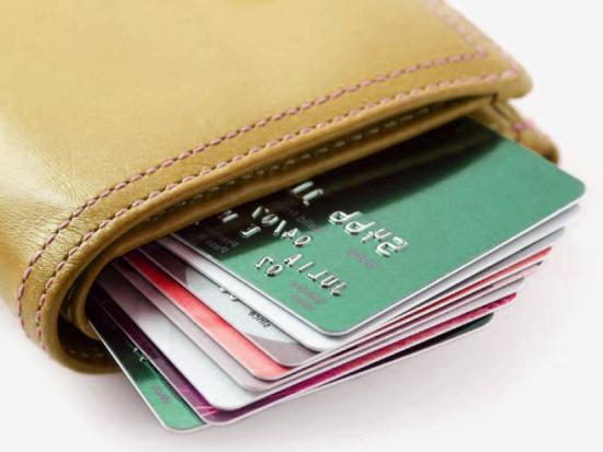 Можно ли оформить кредит с плохой кредитной историей?