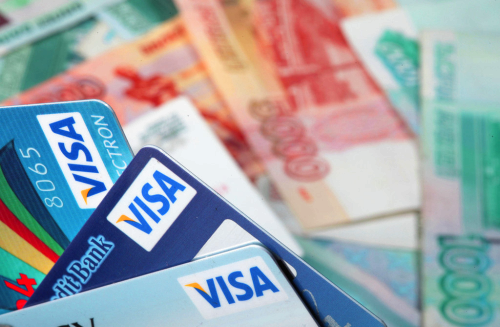 Займы на карту онлайн. Быстрые онлайн займы на банковскую карту.